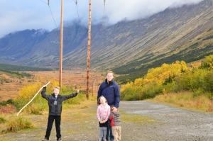 Alaskafall 070